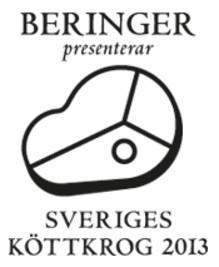 Nu ska Sveriges främsta köttkrogar koras