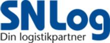 KGK satsar på tredjepartslogistik i nytt bolag