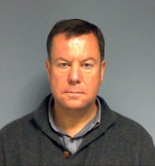 Former Ascot property developer jailed for £640k fraud
