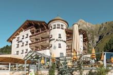 Nicht nur Grünfutter – gesunder Urlaub in der Schweiz