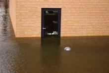 Udsigt til færre vandskader i Rødovre