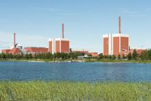 Empower tar hem stort industriprojekt i Finland