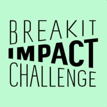 Kivra backar Breakit Impact Challenge