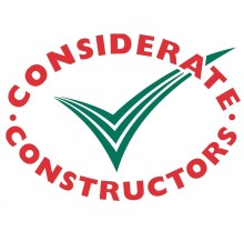 Considerate Constructors Scheme unveils new monitoring Checklist