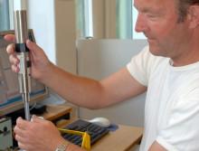 Exova METECH förvärvar laboratorium för kalibrering inom området akustik