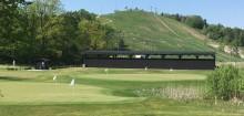 Bli medlem i världens största golfklubb idag och ditt medlemskap gäller fram till 2019-12-31