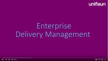 Se ny film om Unifauns Enterprise-erbjudande