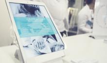 Nytt forskningsprojekt kan stärka evidensbas för kiropraktik