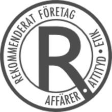 IXX IT-partner har tilldelats den unika R-licensen