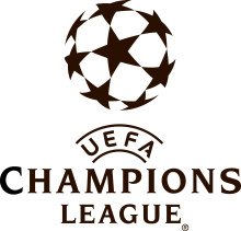 Slik sendes den sjette runden av UEFA Champions League
