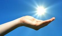 Solenergins möjligheter och utmaningar