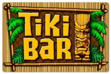 Tiki-torsdagar på Farang