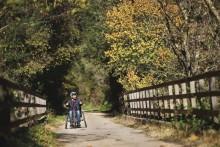 Special Olympics La Seu d'Urgellissa ja Andorra la Vellassa 4.-7. lokakuuta 2018