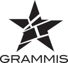 Grammisnomineringar 2018
