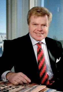 Gunnar Bjørkavåg