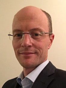 Cyclife Sweden AB has a new CEO