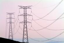 Danmark + England = Sant - Kraftkommentar fra LOS Energy