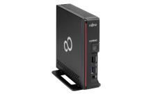 Fujitsu lanserar sin minsta PC – den ultrakompakta och extremt energieffektiva ESPRIMO G558