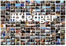 #Xledger på topp
