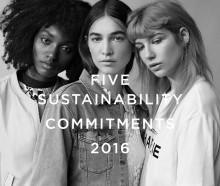 Material och produktansvar i fokus i Vagabonds senaste Hållbarhetsrapport