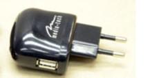 Många USB-laddare visar allvarliga brister
