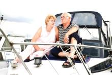 Unterschätzte Lebenserwartung: Nur Rente sichert lebenslanges Einkommen