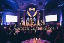 De kan få titeln Årets digitala influencer
