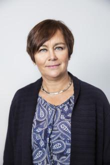 Margareta Lantz