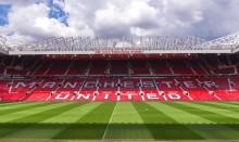 Man Utd confirm stadium accessibility plans