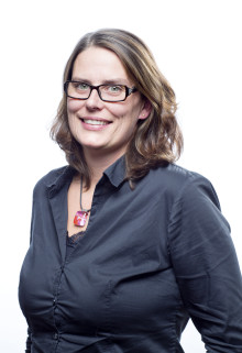 Jessica Christiansen