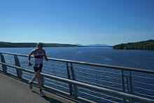Nyheter inför turismsommaren 2008 i Jämtland Härjedalen