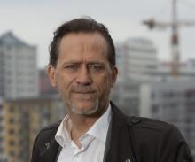 Därför håller MP:s plan om bostäder på Bromma flygplats