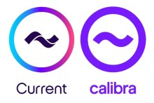 Did Facebook copy its Libra logo from a fintech startup?