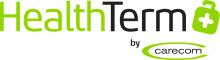 Region Hovedstaden og Region Sjælland vælger HealthTerm terminologi-løsning til Sundhedsplatformen