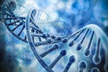 Proteiinipläjäys - geeneistä käytäntöön -tapahtuma Heurekassa 14.9.