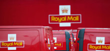 Royal Mail implements a new mobility solution for 76 000 PDA's in cooperation with PocketMobile