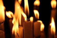 Kyrkor och biståndsorganisationer uppmanar till bön för Mellanöstern