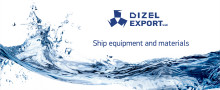 Cimco Marine AB enters into distribution agreement for the OXE Diesel with Dizel Export LLC, Russian Federation