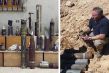 Med ny hollandsk støtte kan Folkekirkens Nødhjælp redde flere liv i Libyen