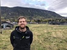 Alpinco med ny satsing for sommersesongen i Hafjell