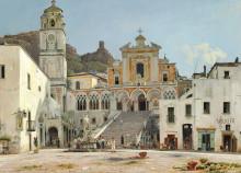 Mesterværk fra guldalderen på auktion