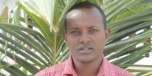 Somalia: Journalistmord belyser behovet av internationella åtgärder mot straffrihet