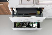 Guide: Affaldssortering i køkkenet