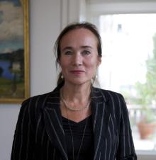 Ny jury för Åke Andrén Stiftelsens Konstnärsstipendium
