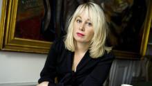 Ann Heberlein till Psykiatrins dag