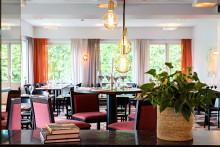 Mjölby Stadshotell er nytt familiemedlem i Best Western Hotels & Resorts
