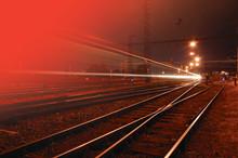 Product Developer Ruby on Rails (Leipzig, Germany)