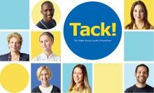 IKEA belönar medarbetare med en miljard kr