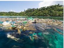 European lawmakers slam micro-plastics, demand manufactures help cover waste management costs