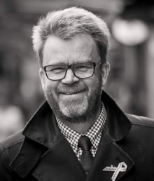 Stark motorbransch driver på den svenska konjunkturen